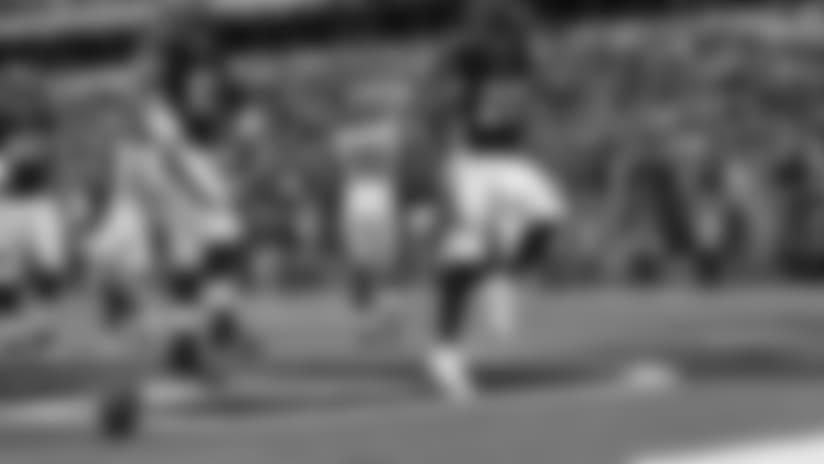 Buccaneers Bengals Football