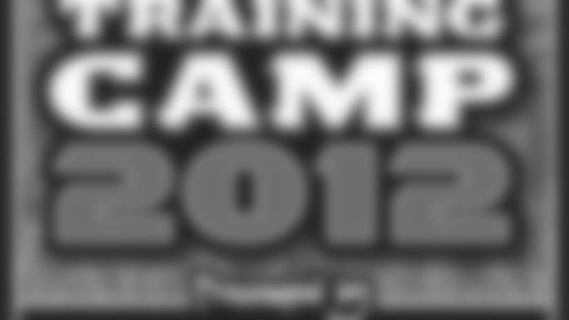 camp-logo12_150w.jpg