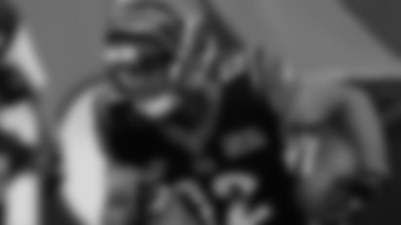 081917-erickson-alex-art.jpg