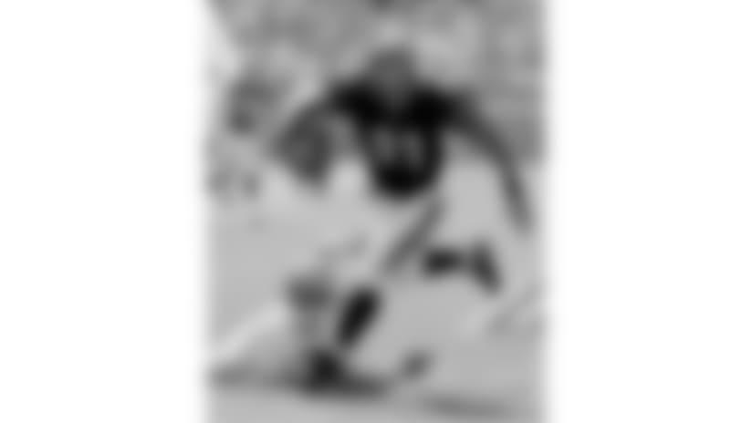 050911-Bengals_Browns-AP_05091104964-Jamie-Andrea Yanak-NEW