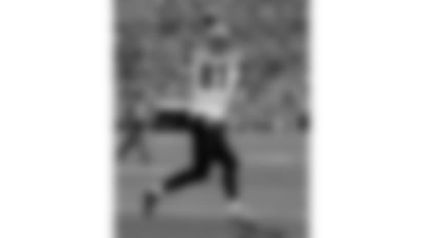 171119-Bengals_Broncos-AP_17323784726690-Jack Dempsey-NEW