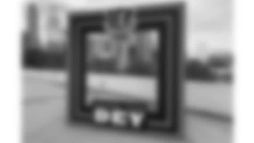 sieze-the-dey-photo-frame
