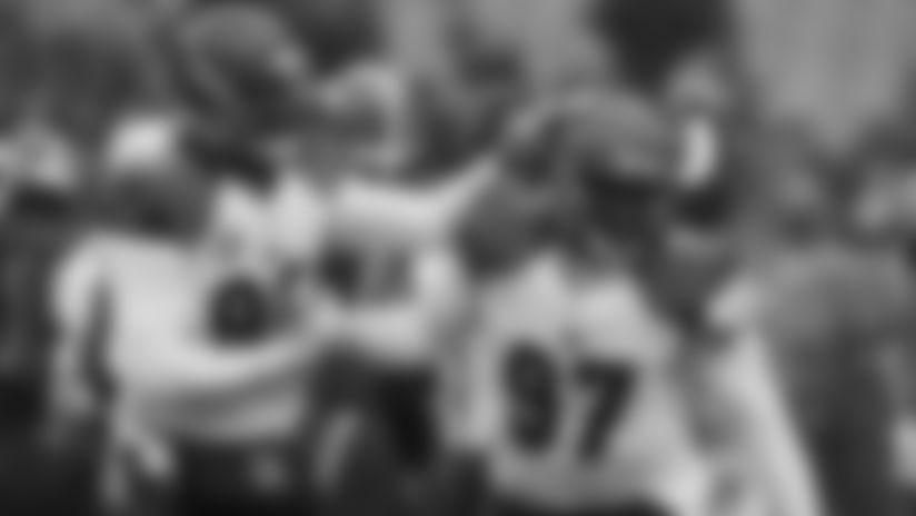 161223-Dunlap-Carlos_Atkins-Geno_celebration (AP)
