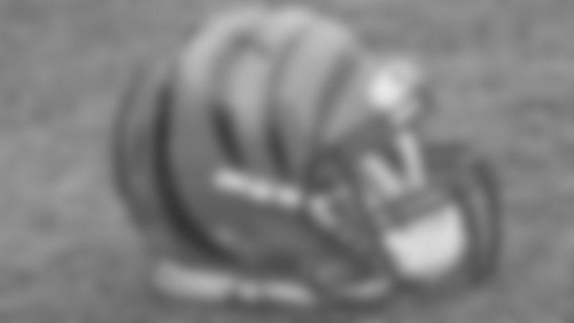191006-Bengals-helmet_field (AP)