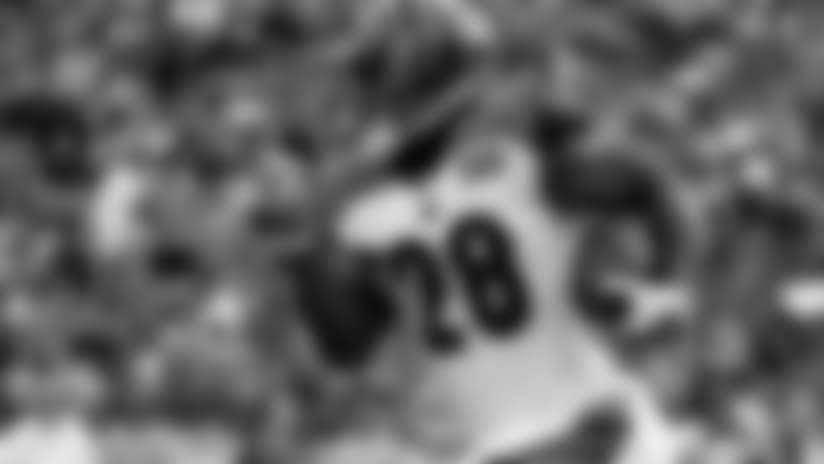 082717--mixon-joe--art-1j.jpg