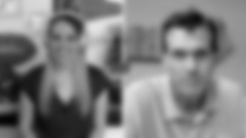 200430-video_Bicnkell_1on1.00_04_14_15.Still001