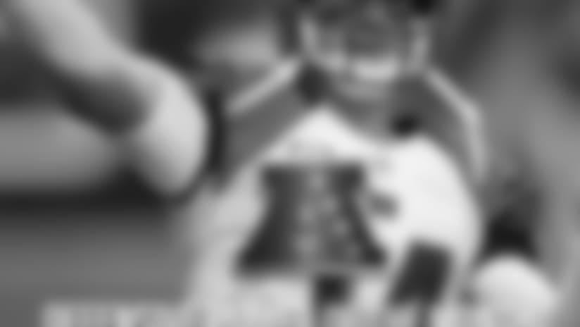 151029-Dalton-Instagram-AFC-OPOM-EDIT.jpg