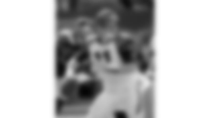 081012-Bengals_Jets-AP_081012037313-Bill Kostroun-NEW