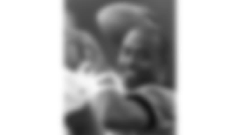 000721-Bengals_Training_Camp-AP_00072101677-Al Behrman-NEW