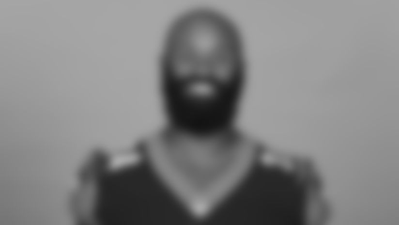 This is a 2020 photo of Samaje Perine of the Cincinnati Bengals NFL football team. This image reflects the Cincinnati Bengals active roster as of Friday, Aug. 21, 2020 when this image was taken. (AP Photo)