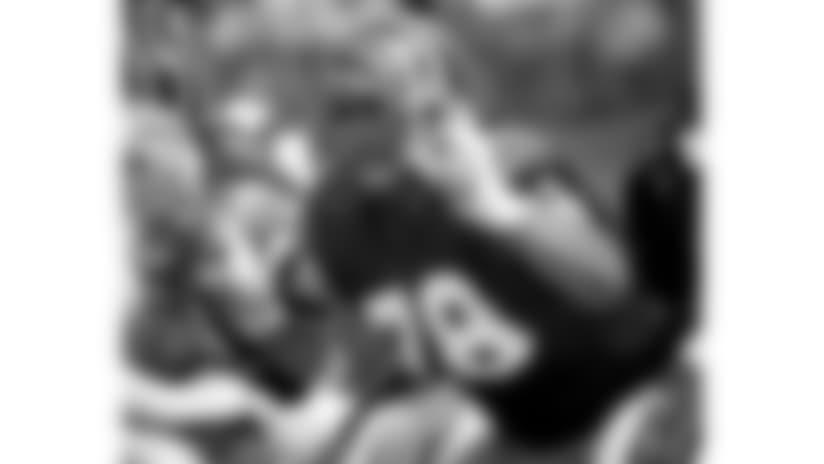 851101-NFL_Bengals_Munoz-AP_736287501991-NFL Photos-NEW