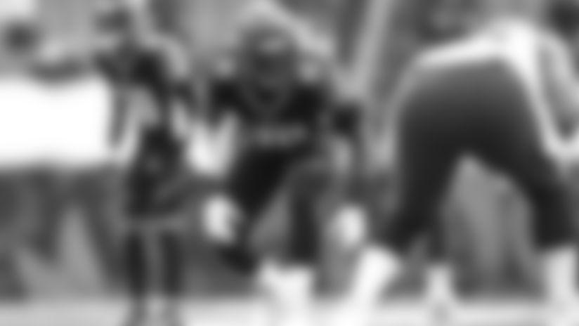 210103-Kareem-Khalid_stance