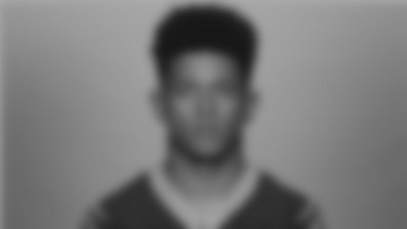 190924-Mabin-Greg_headshot