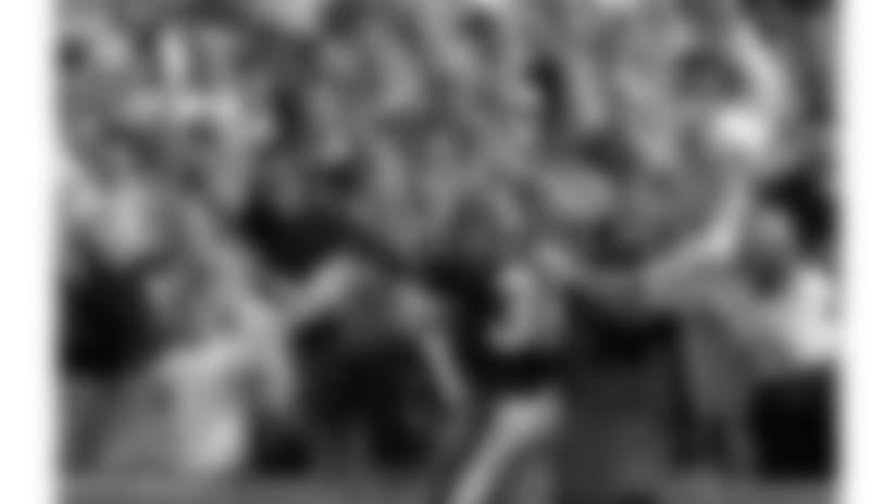 001022-Bengals_Broncos-AP_00102201939-David Kohl-NEW