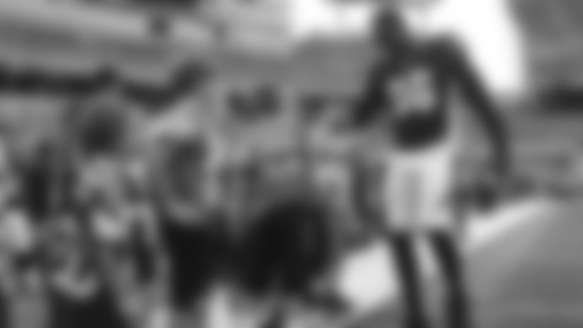 180830-Dunlap-Carlos_youth_football
