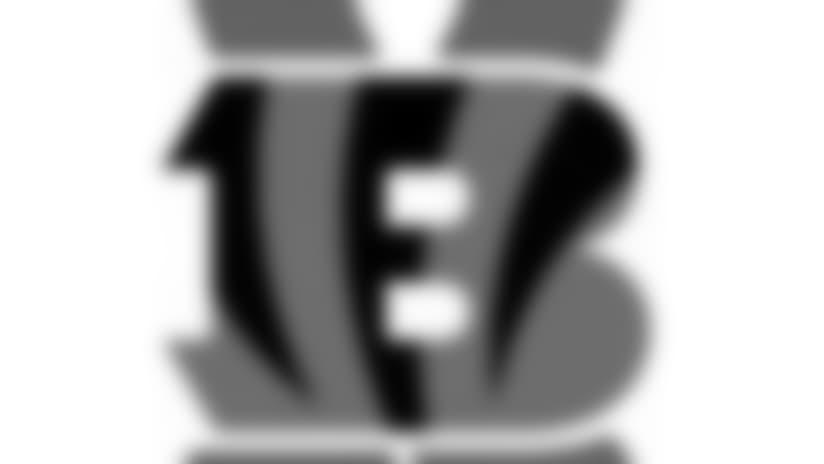 ribbon-logo-bengals.jpg