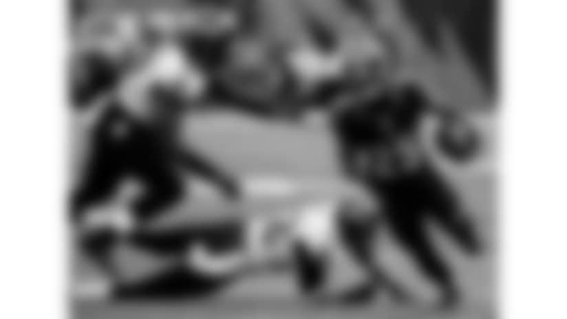 131229-Bengals_Ravens-AP_125829202849-David Kohl-NEW
