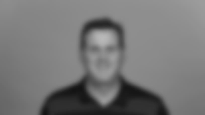 18-Headshot-Bicknell_Bob