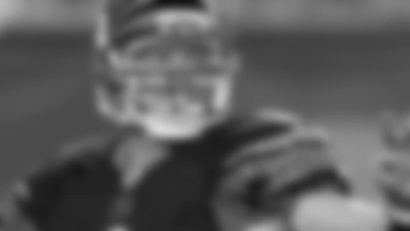 Carson-Palmer-Returns-Against-Packers-ART.JPG