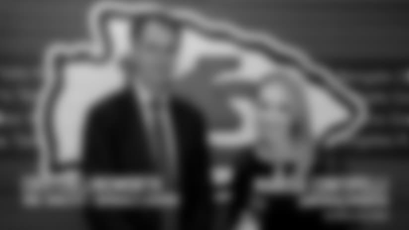 1 on 1: NBC Analyst Cris Collinsworth on Bengals vs Chiefs