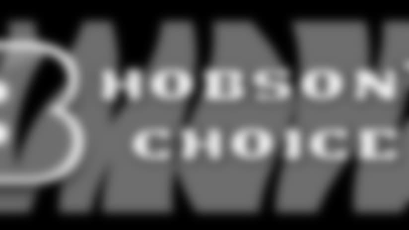 012915-hobson-choice-art.jpg