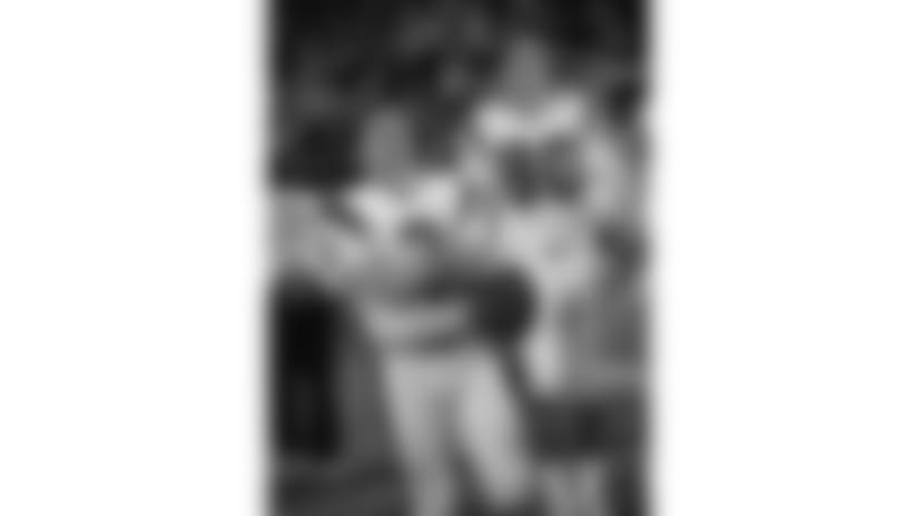 890122-Super_Bowl_XXIII-AP_820655957363-Kathy Willens-NEW