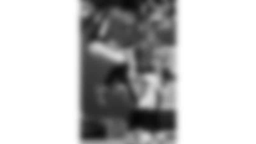 171204-Bengals_Steelers-AP_17339098530661-Frank Victores-NEW