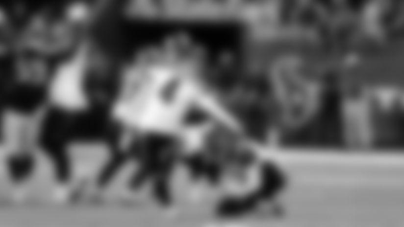 161224-Bullock-Randy_field_goal (AP)