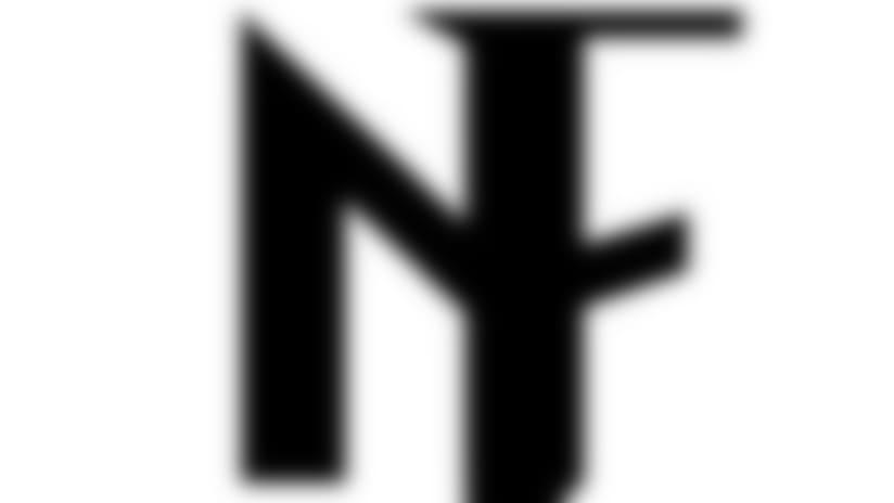 ndukwe_foundation_logo200w.jpg