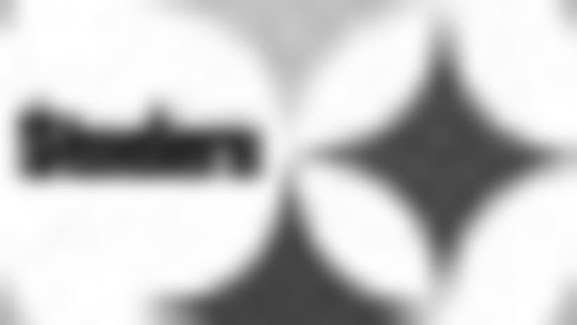 ticketpacks-steelers.jpg