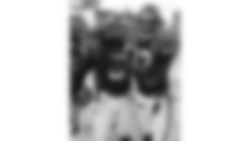 001210-Jaguars_Bengals-AP_00121701220-David Kohl-NEW