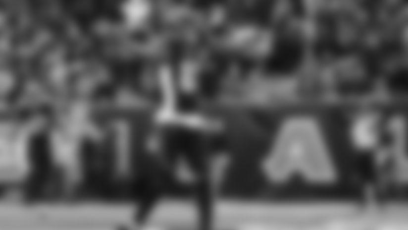 190112-Boyd-Tyler_touchdown_celebration (AP)