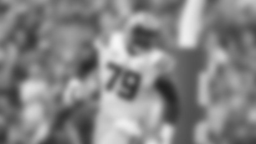 Senior Bowl | Zac Taylor Mic'd Up