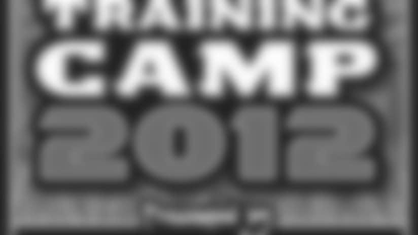 camp-logo12_175w.jpg