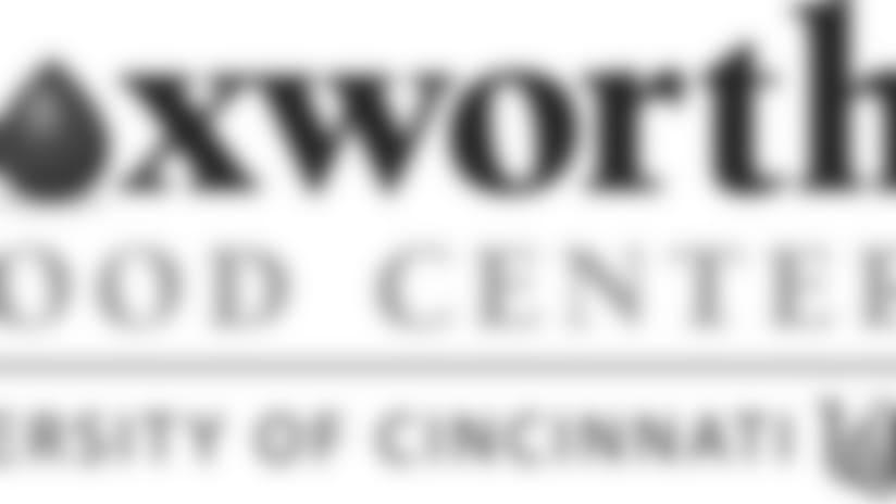 hoxworth_440.jpg