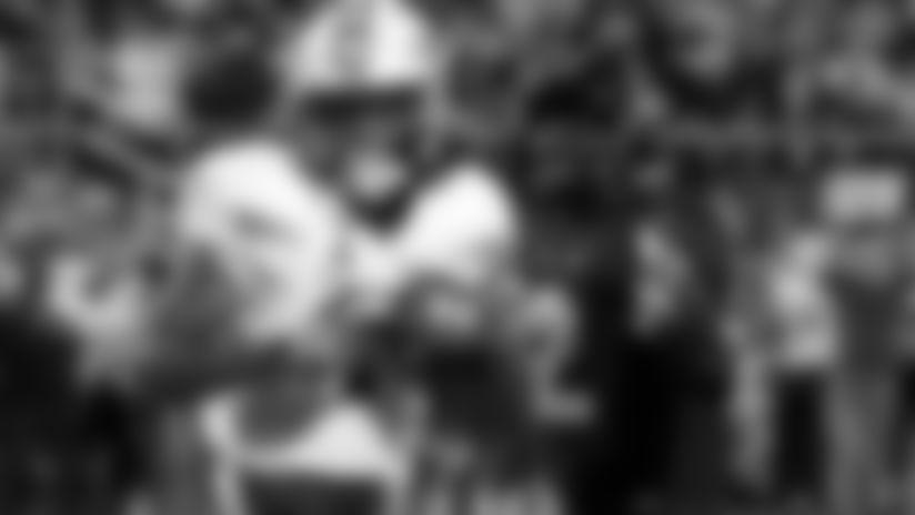 180903-Bryant-Ventell_reception (AP)