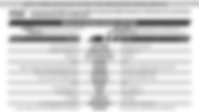 191224-week17-capsule_1