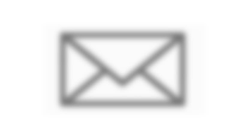 Contact_Us-General_Inquiries