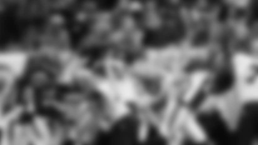 111614-match-up-saints-art.jpg