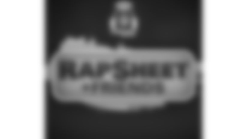 200122-rapsheet-and-friends-podcast