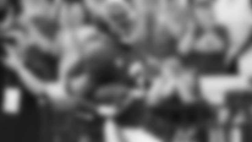 041918-ridley-calvin-art.jpg