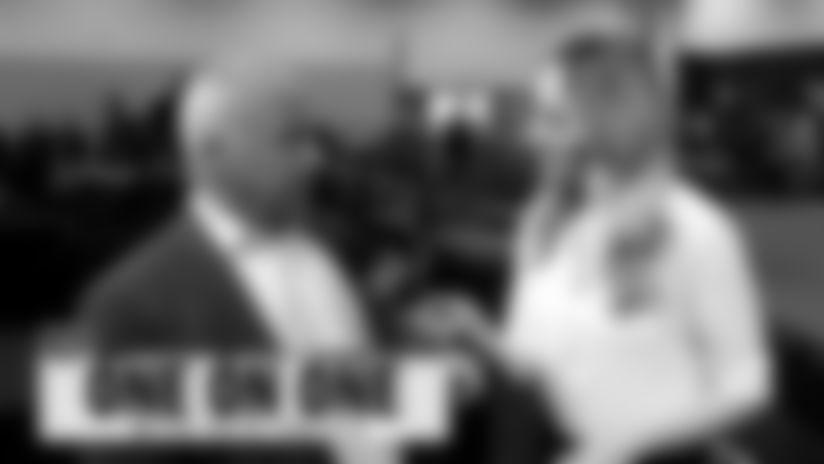 200227-video_NFL_Combine_Prisco_1on1.00_00_18_28.Still001