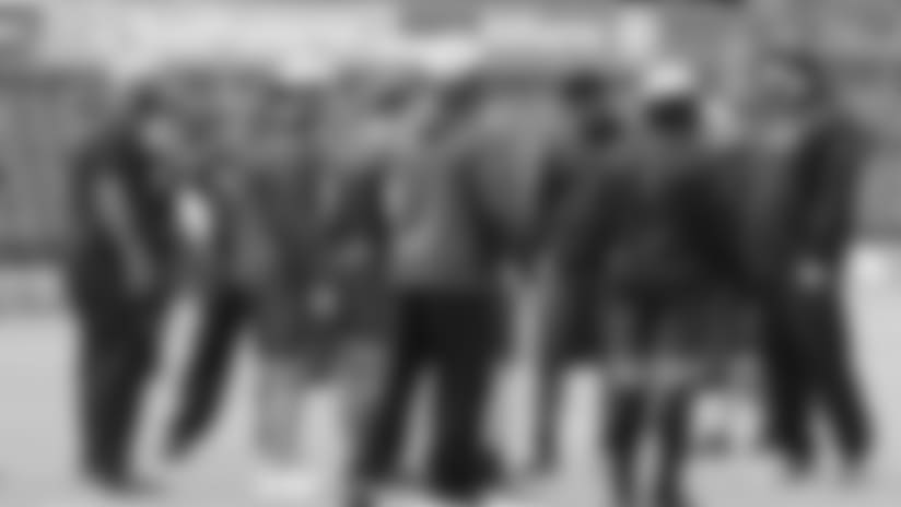 102816-london-walkthrough.jpg