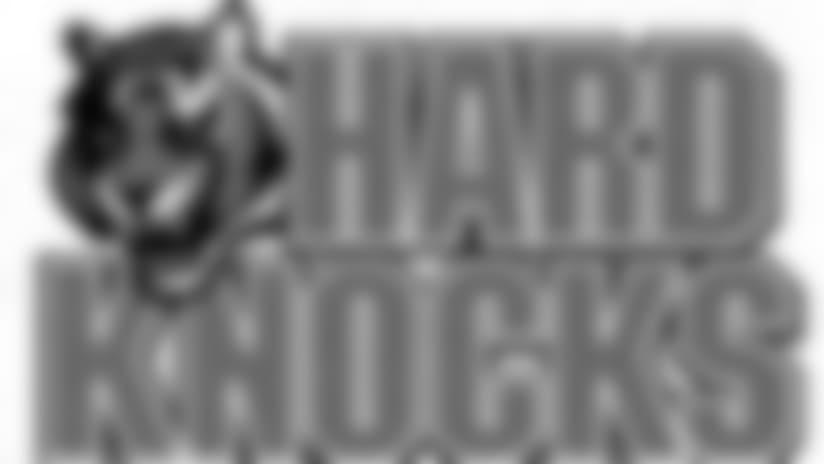 hardknocks_logo13-1_630--nfl_thumb_105_70.jpg