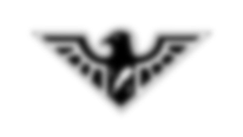 191104-Lakota-East_logo