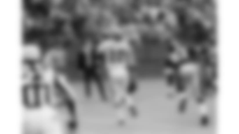 701116-Pro_NFL_Game_Cincinnati_Pittsburgh-AP_7011220246-GS-NEW