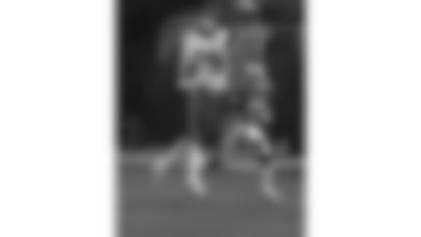770117-Bengals_Curtis_Pro_Bowl-AP_535404782955-NFL Photos-NEW