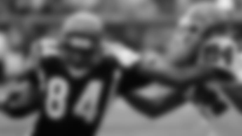 051224-Bengals_Bills-AP_05122407355-Brian Behrman-NEW