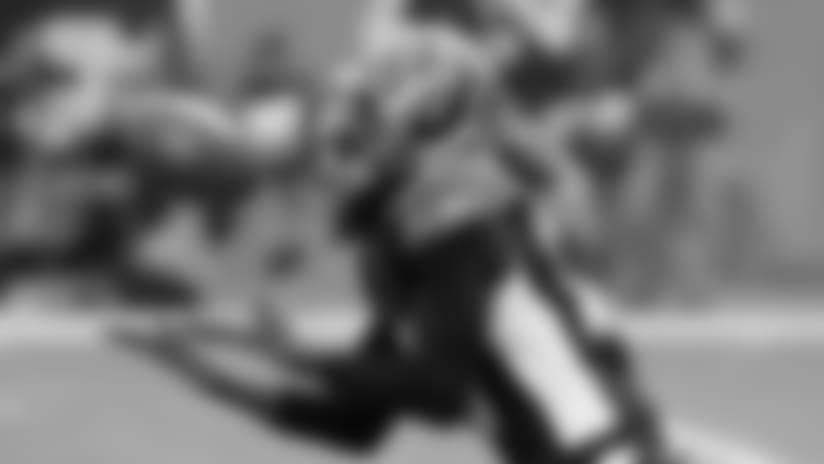 131229-Bengals_Ravens-AP_611669837867-Tom Uhlman-NEW