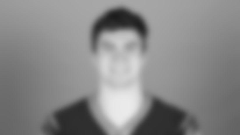 190808-Godsil-Dan_headshot